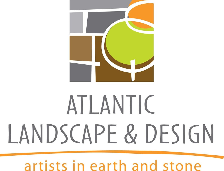 ATLANTIC LANDSCAPE & DESIGN INC