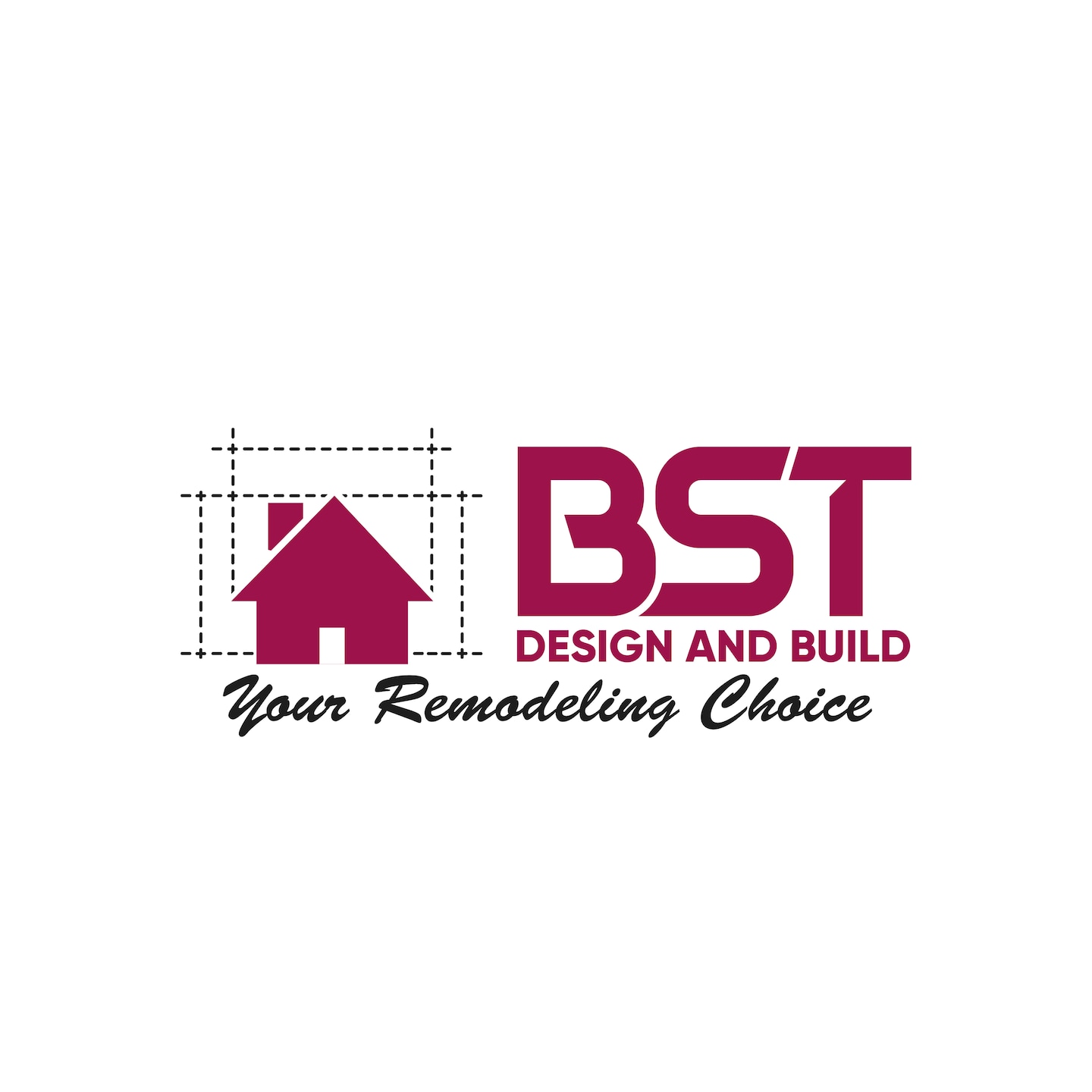 BST Design and Build