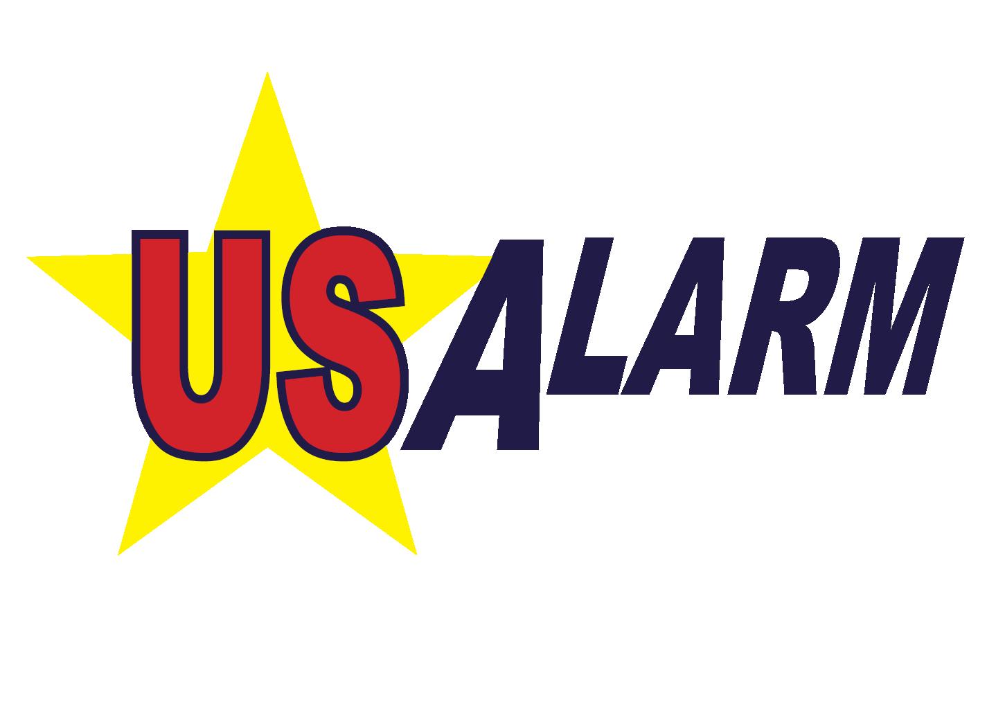 USAlarm of North Florida