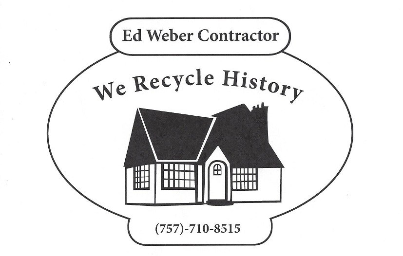 Ed Weber Contracting