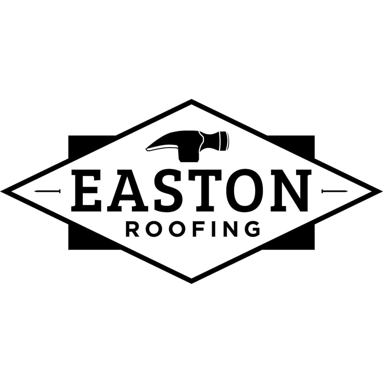 Easton Roofing LLC