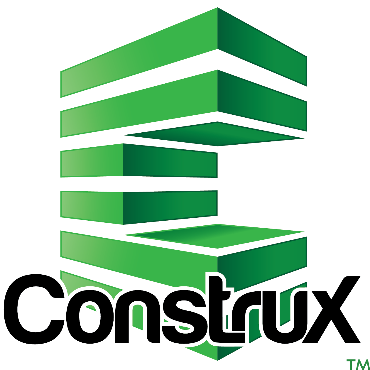Construx General Contracting