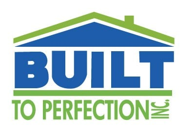Built To Perfection Inc