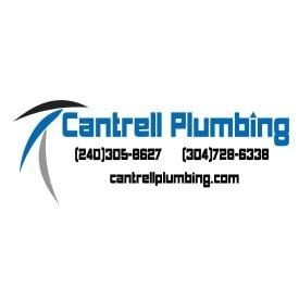 Cantrell Plumbing