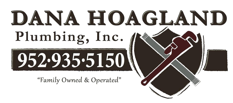 Dana Hoagland Plumbing Inc