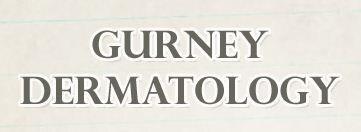 Gurney, Dr. Robert W.