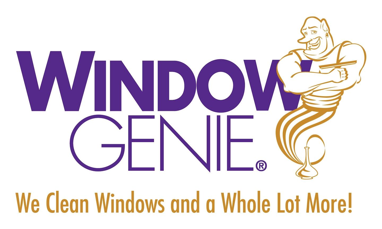 Window Genie of Kansas City