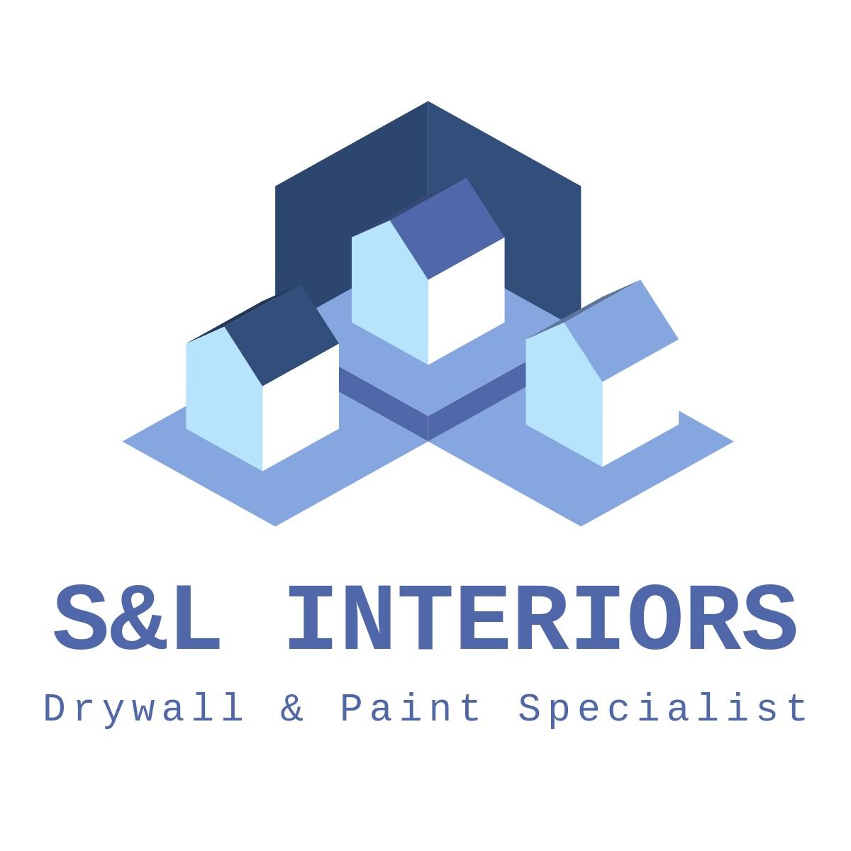 S&L Interiors