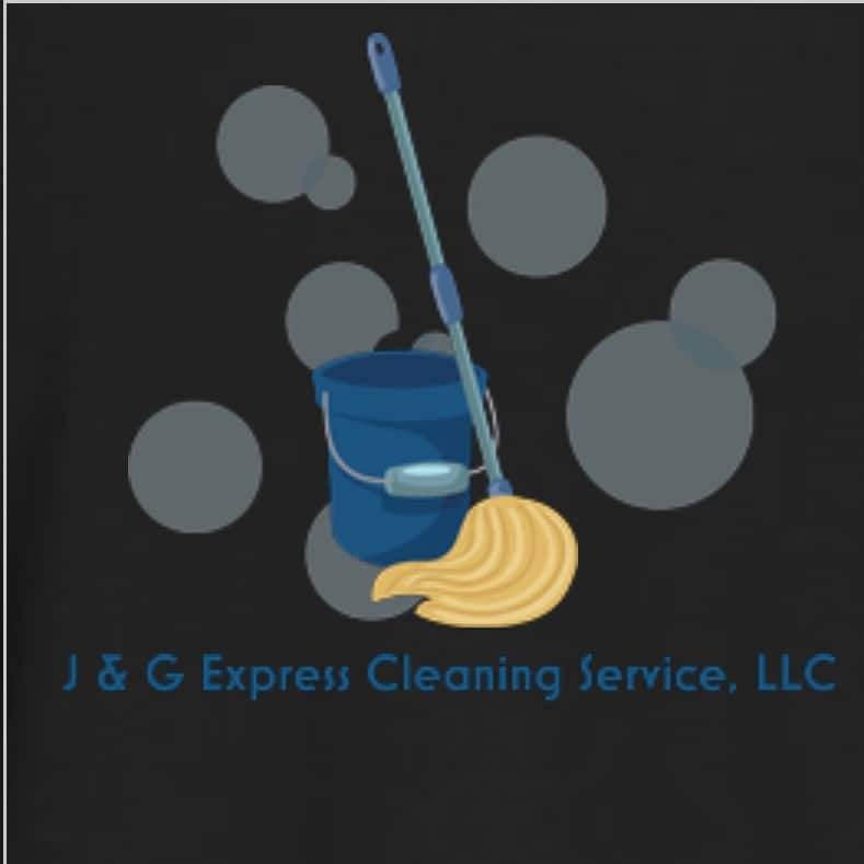 J & G Express Cleaning Service L.L.C.