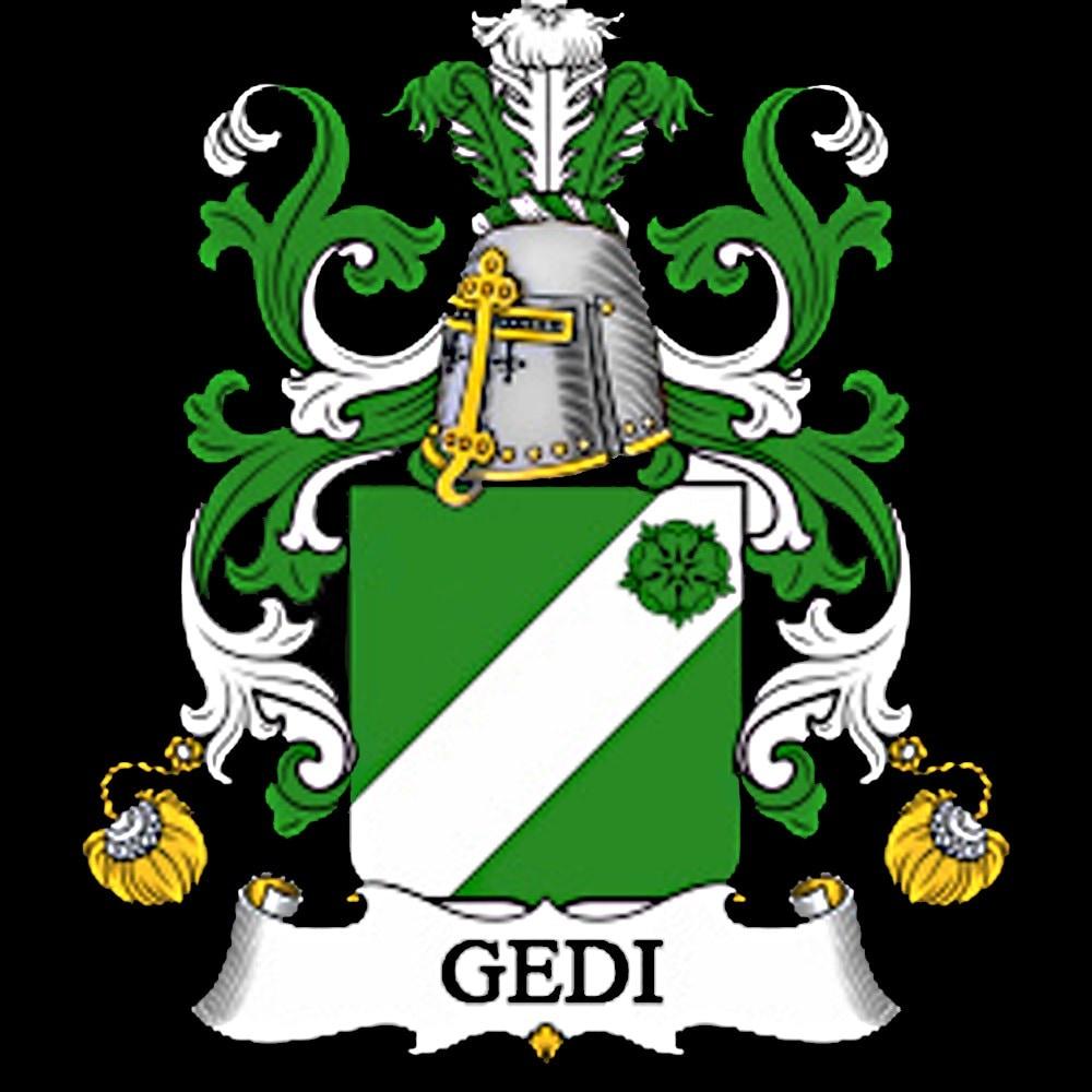 GEDI INC. Reviews - Beverly, MA