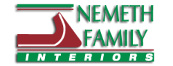 Nemeth Family Interiors