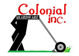 COLONIAL HARDWARE INC
