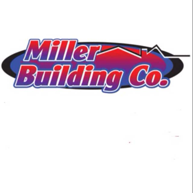 Miller Building Co LLC