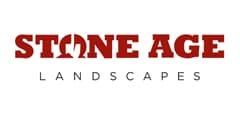 Stone Age Landscapes