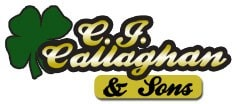 C.J.Callaghan and Son's Inc.