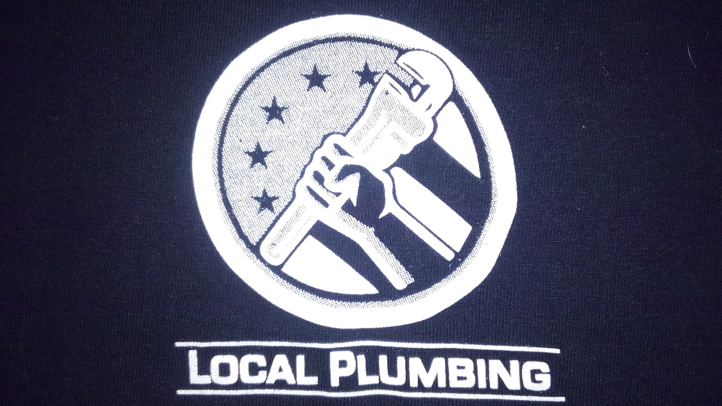 Local Plumbing & Drain Cleaning