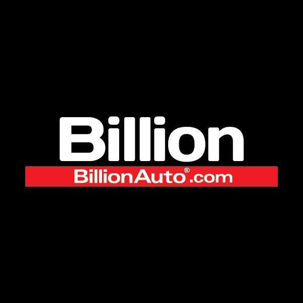 Billion Auto - Honda in Iowa City