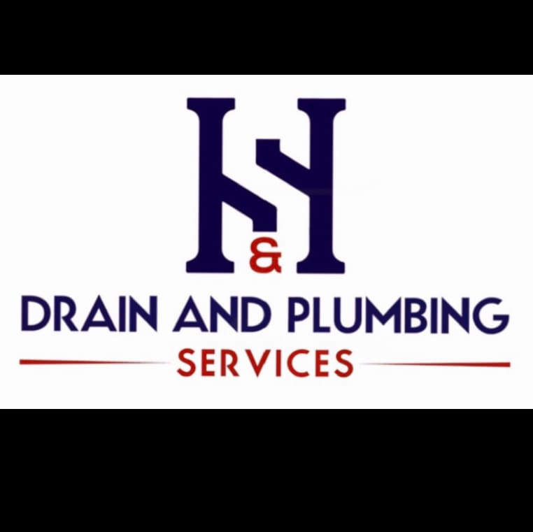 S & H Sewer & Drains LLC
