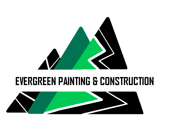 Evergreen Painting & Construction