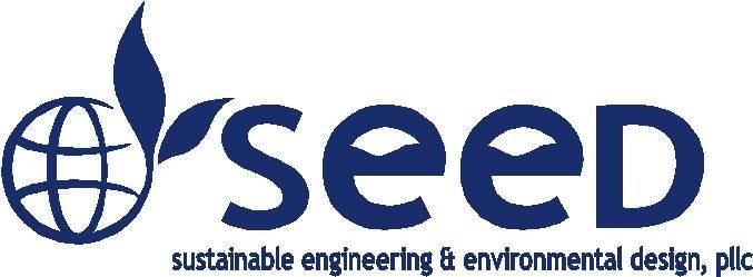 Seed Engineering and Solar