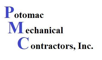 Potomac Mechanical Contractors