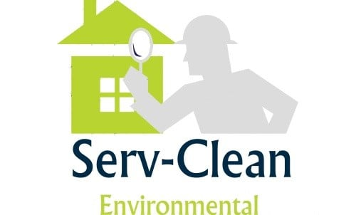 Serv-Clean Environmental Mold Removal