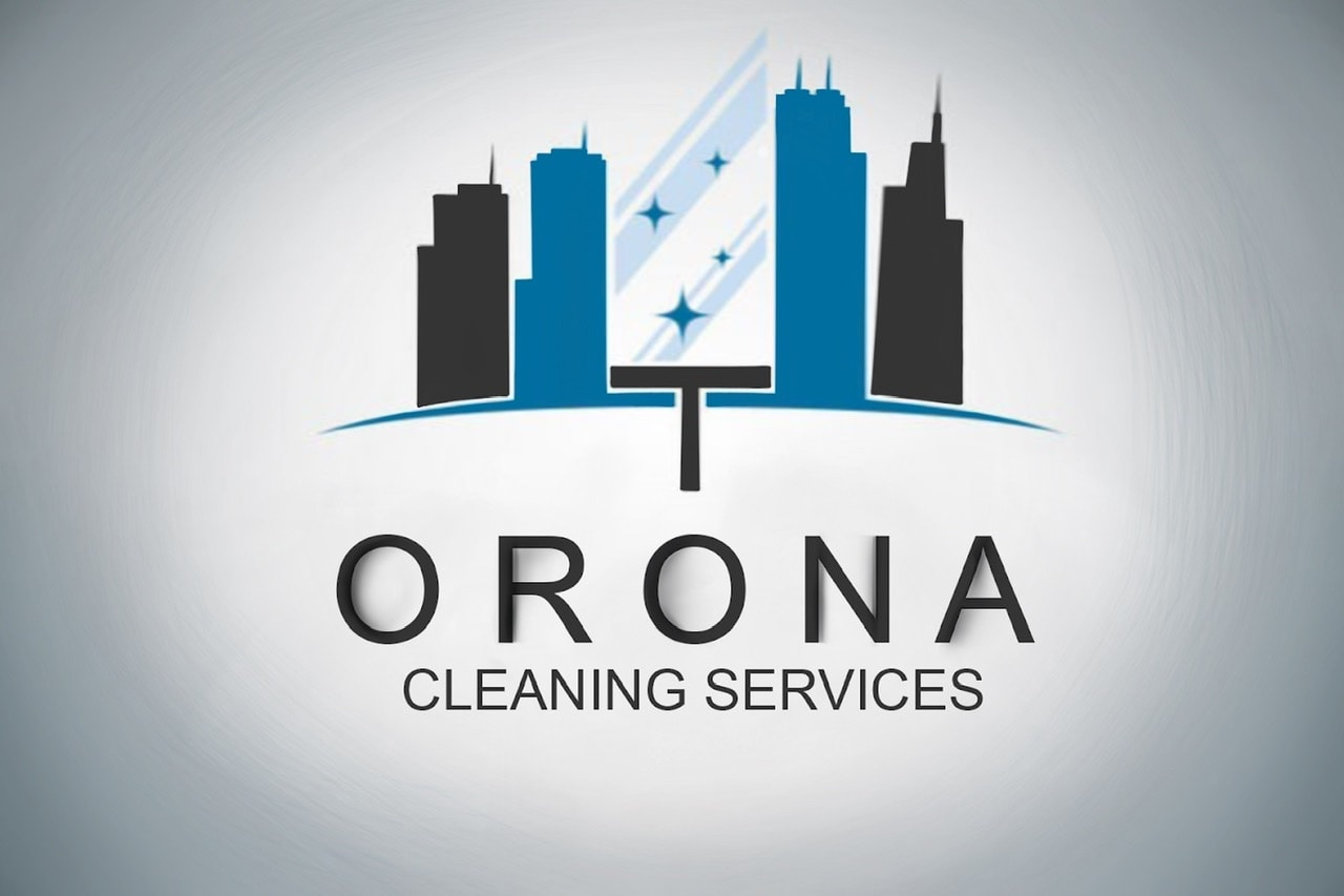 Orona Cleaning Services