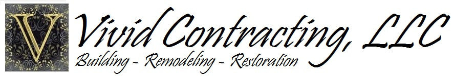 Vivid Contracting, LLC