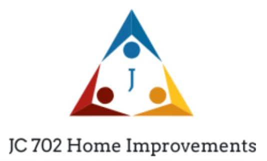 JC 702 Home Improvement