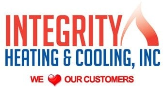 Integrity Heating & Cooling Inc