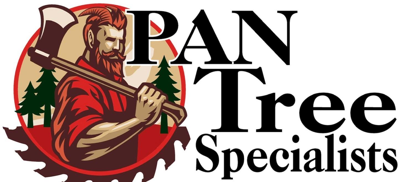 Pan Tree Specialists LLC