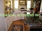 Coastal Kitchens & Baths Inc