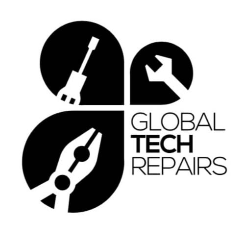 Global Tech Repairs & Home Cleaning Services