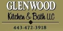 Glenwood Kitchen & Bath LLC