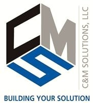 Construction & Management Solutions, LLC