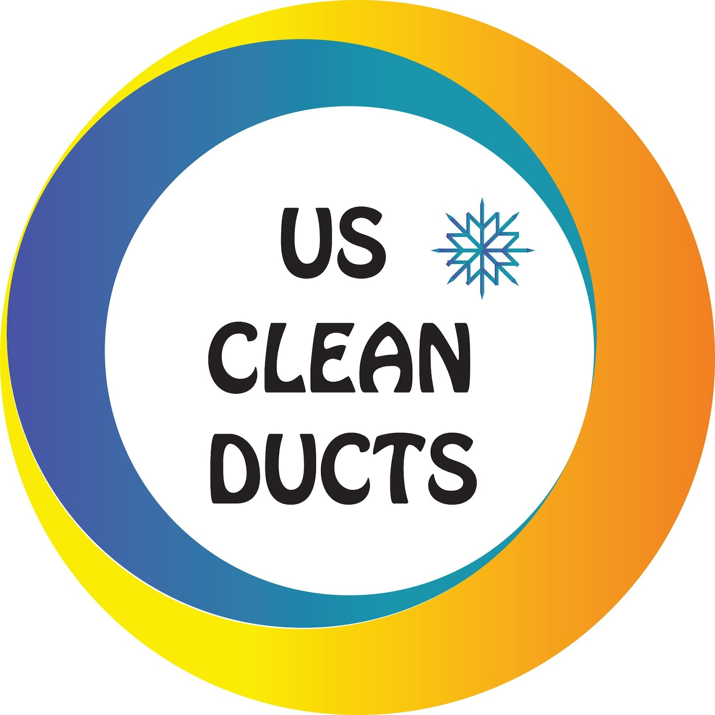 US Clean Ducts
