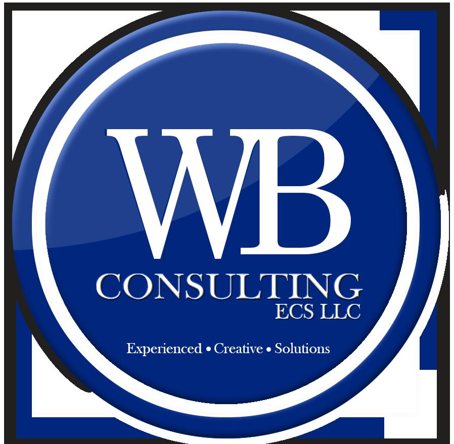 WB Consulting ECS, LLC