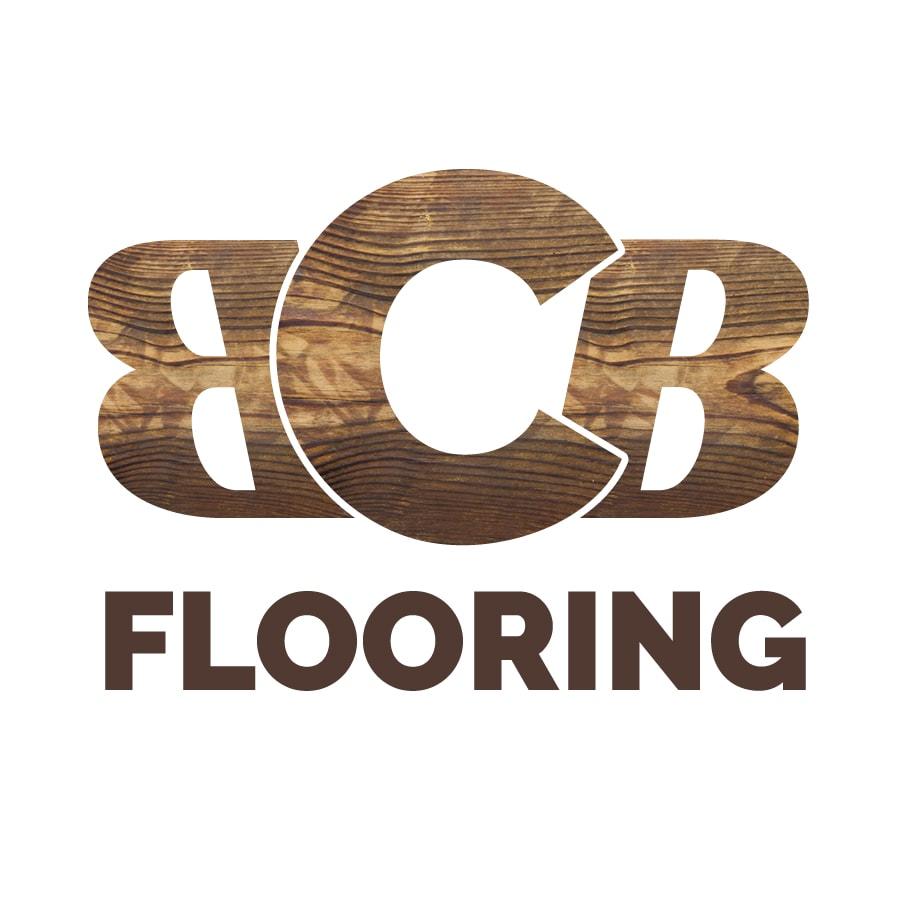 BCBhardwoodflooring