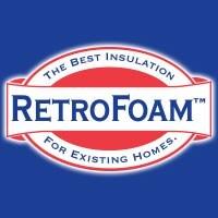 Retrofoam of Michigan Inc