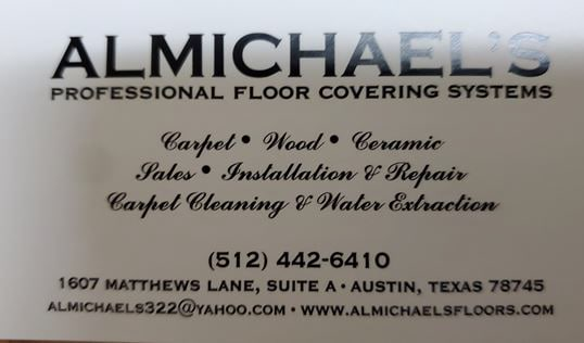 Almichaels Flooring Co.