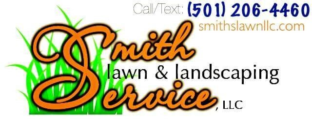 Smith's Lawn & Landscaping Service LLC