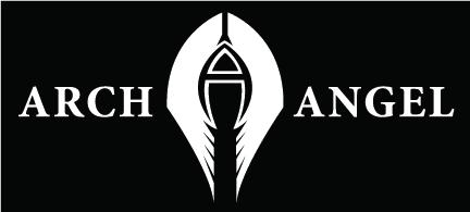 Arch Angel Construction LLC