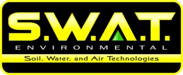 (304) 906-0274 SWAT Radon Mitigation of Beckley