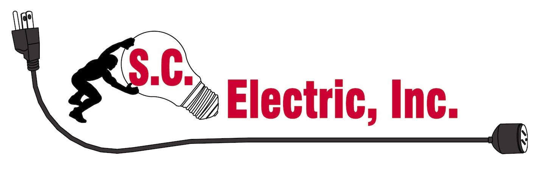 SC Electric Inc