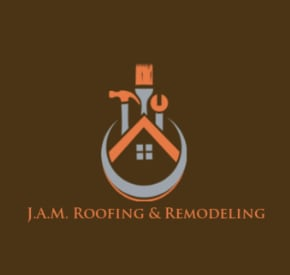 J.A.M. Roofing & Remodeling