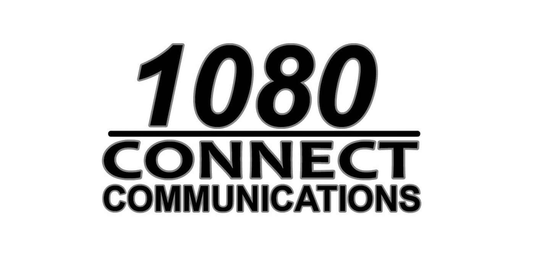 1080 Connect Communications LLC