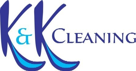 K & K CLEANING LLC