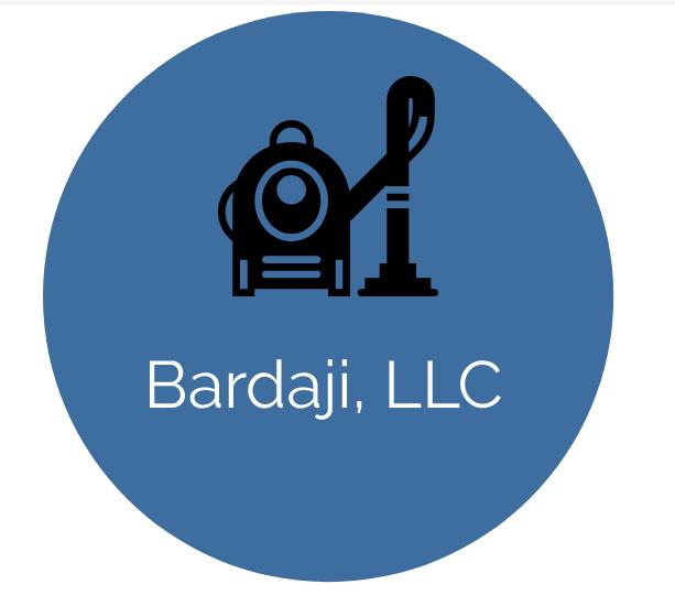 Bardaji LLC
