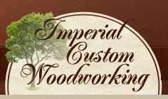 Imperial Custom Woodworking Inc