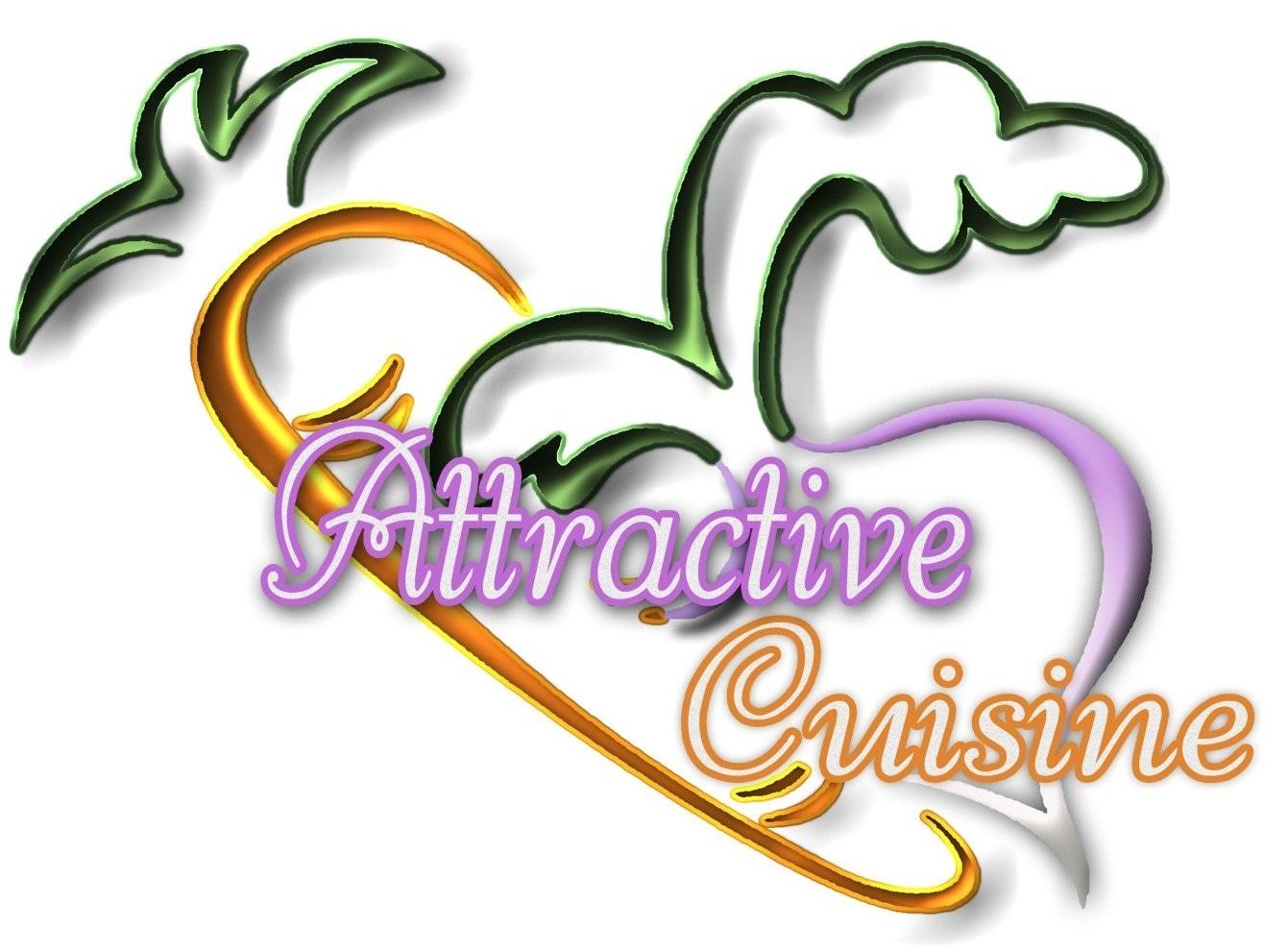 Attractive Cuisine LLC